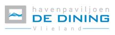 Havenpaviljoen - Restaurant - De Dining Vlieland
